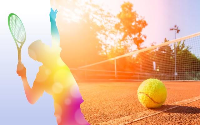 Tennis World Ranking