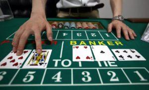 ปัจจัยที่ควรพิจารณาขณะเล่น SA Game1688 บาคาร่าออนไลน์
